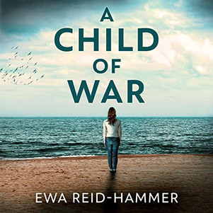 A Child Of War: Becoming Whole