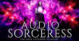 Audio Sorceress
