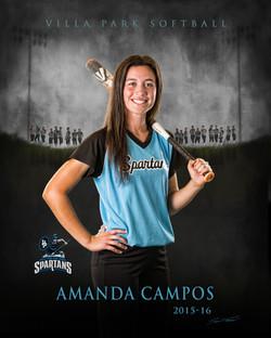 Amanda Campos-8318