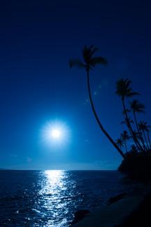 Maui #2-DT5_2647-Final for Wraith Island