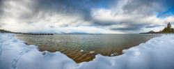 Lake-Tahoe-Pano-1-cropped4X10_2