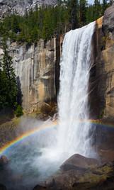 Vernal Falls Rainbow-2015-COLOR-3KForWeb