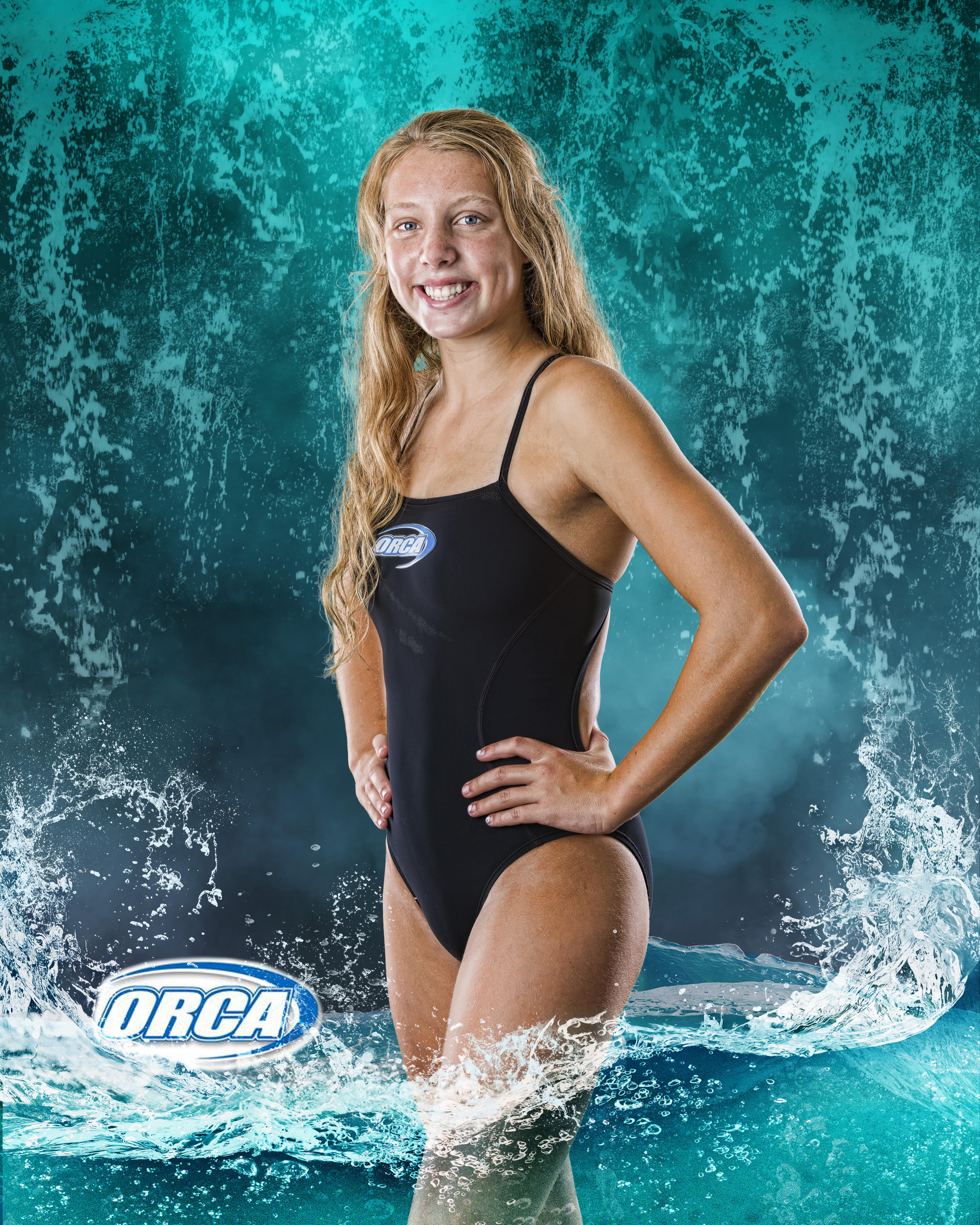 ORCA Swim-1-Test-A