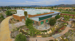 Grijalva_Park_Sports_Center_Orange