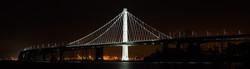Beautiful Bridge, Beautiful City
