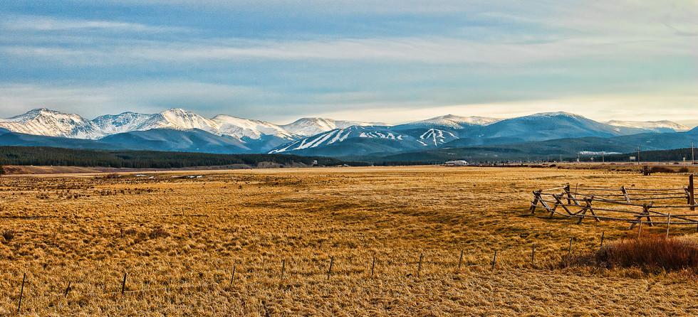 Rocky Mountain Highway - DSC_6407 - 10X2