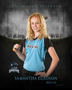 Samantha Gladson-8346