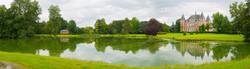 Belgian Countryside -Final-5X18-sm4Web