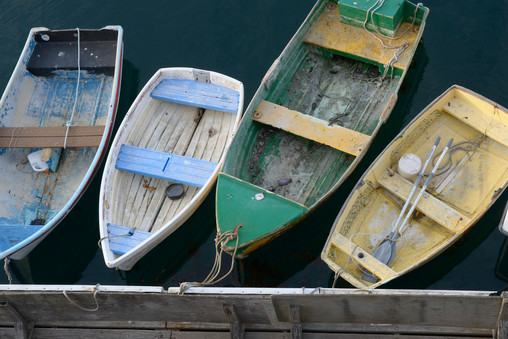 Boats Tied to Dock - DT5_2061-3KForWeb.j