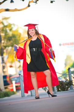 Grad in Gown1-DT3_0501-FullSize.jpg