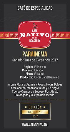 STICKER PARANEIMA LAVADO.jpg