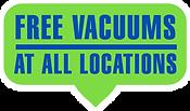 Free Vacuums.png