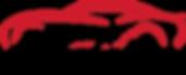 Miller Collision and Custom logo