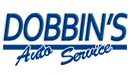 Jeff Dobbins Auto Service.png