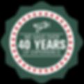 DCS_Badge.png