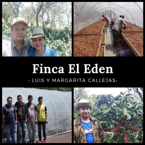 Finca El Eden (1).png