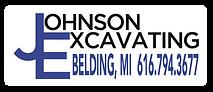 JE_Logo.png