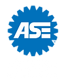 ASE_logo white text.png