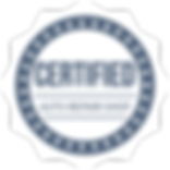 Badges_Automotive Solutions.png