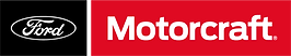 Ford Motorcraft.png