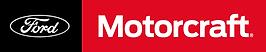 Ford Motorcraft.png
