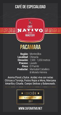 STICKER PACAMARA LAVADO.jpg