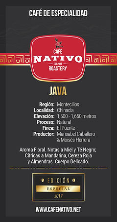 STICKER JAVA NATURAL.jpg
