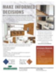 Showroom flyer.jpg