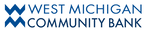WMCB-logo.png
