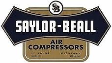 Saylor Beall.jpg