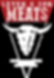 Leyen & Son_Logo.png