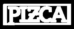 Sabor Pizca Logo