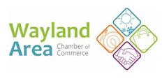 Wayland Chamber