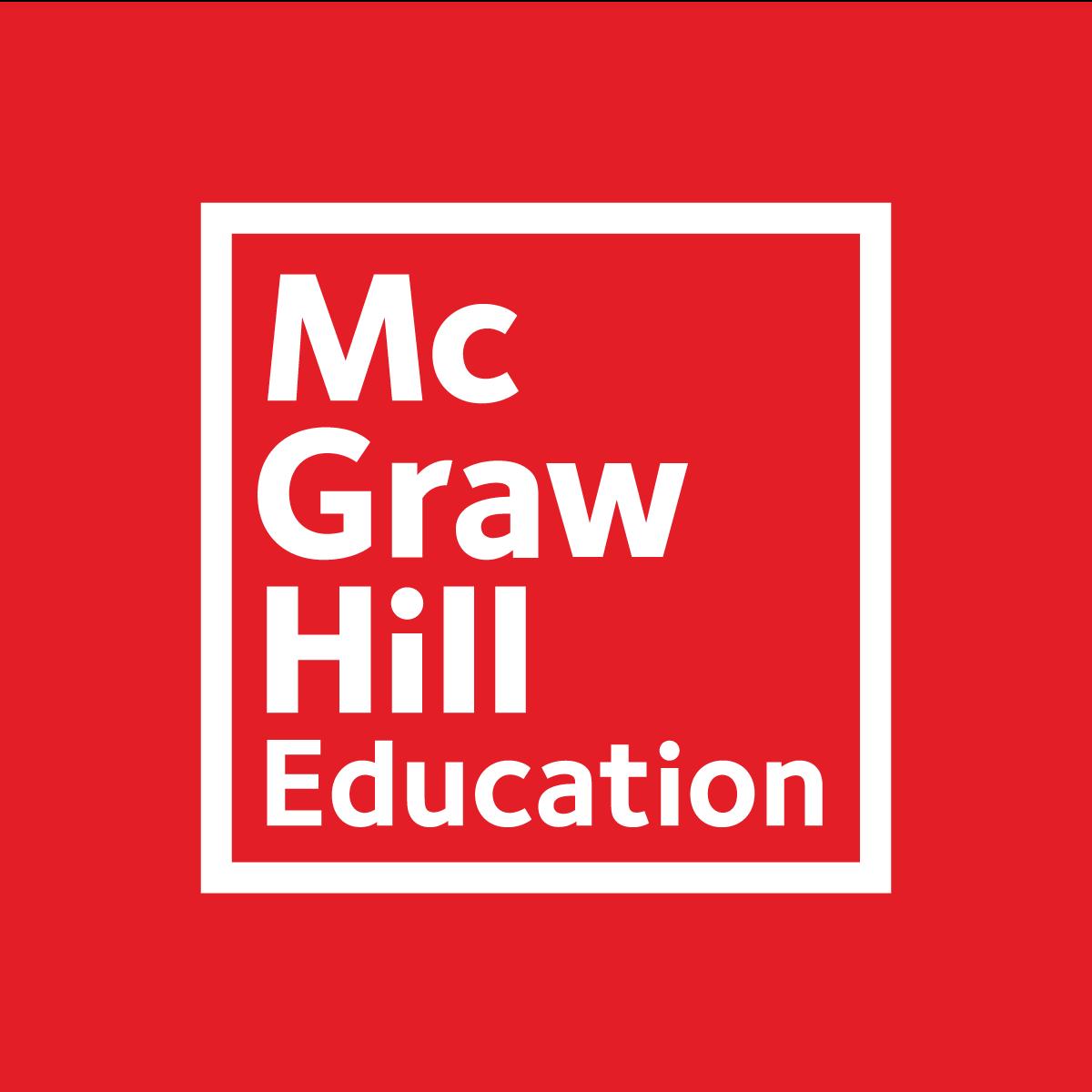 McGraw Hill Honduras