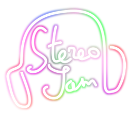 Кавер-группа Stereo Jam —живая музыка на свадьбу, банкет, корпоратив!