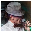 Stereo Jam - кавер группа екатеринбург, кавер группа на свадьбу