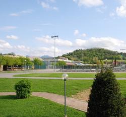 Il tennis a Brusaporto - 2