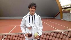 Matteo Castellazzi