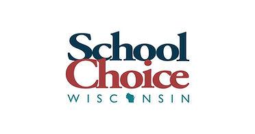 SchoolChoice-Logo.jpeg