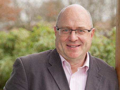 Managing Director of Revive! UK Celebrates 25 Years in SMART Repair