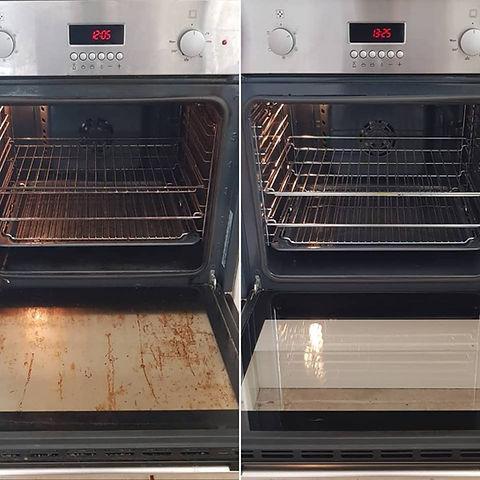 Mr Cleanoven Oven.jpg