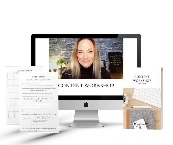 Content workshop.png