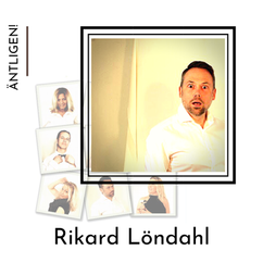 Rikard.PNG