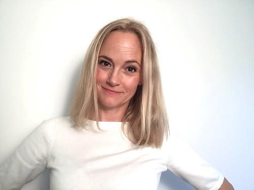 Jennie Persson Solenum