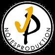 JP Nöjesproduktion underhållning kickoff musikunderhållning