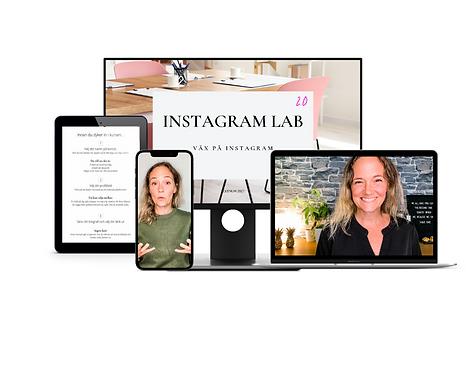 Instagram LAB 2.0 omslagsbild.png