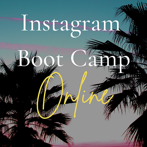 Instagram Boot Camp (1).png