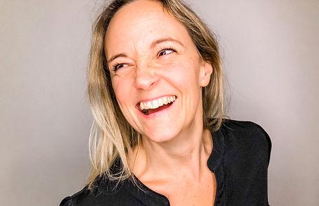 Jennie Persson.JPG
