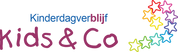 Kids & Co logo.png