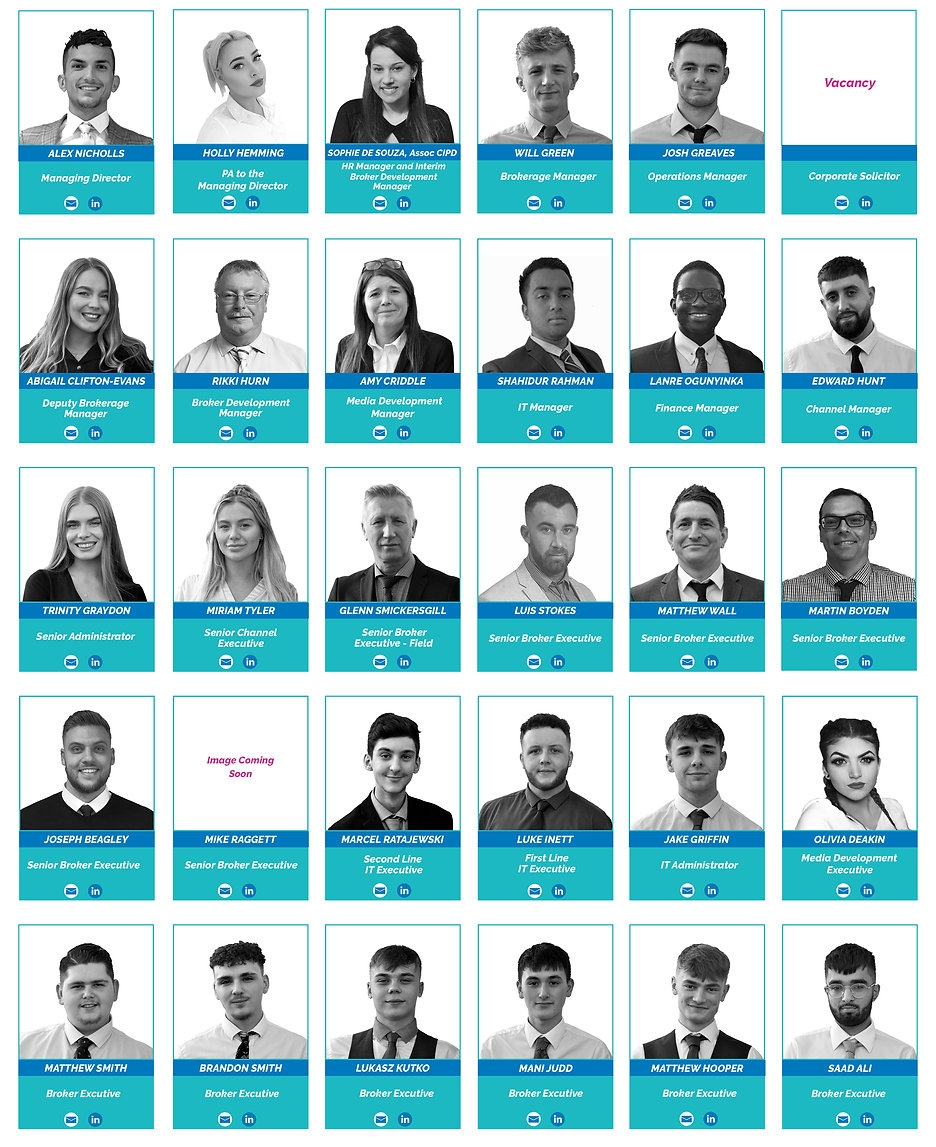 Meet the Team Page 1.jpg